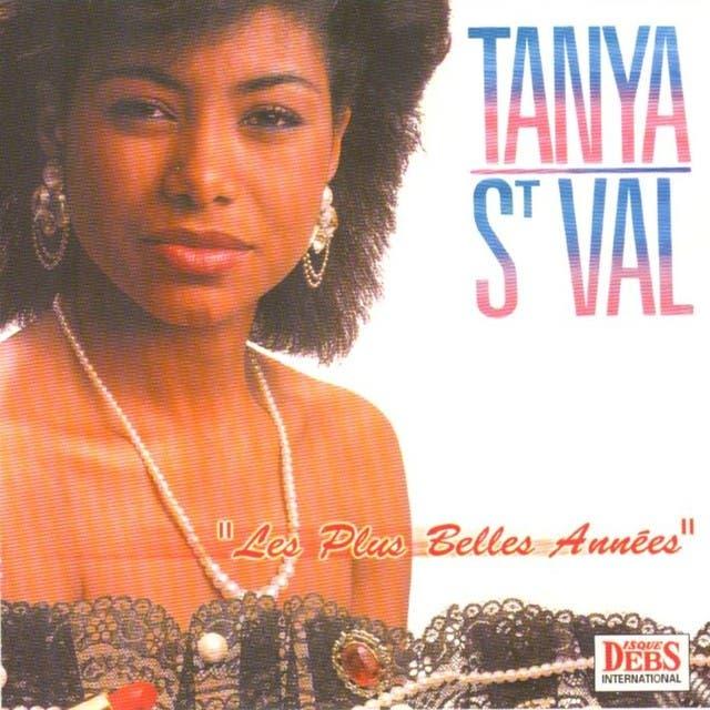 Tanya St Val