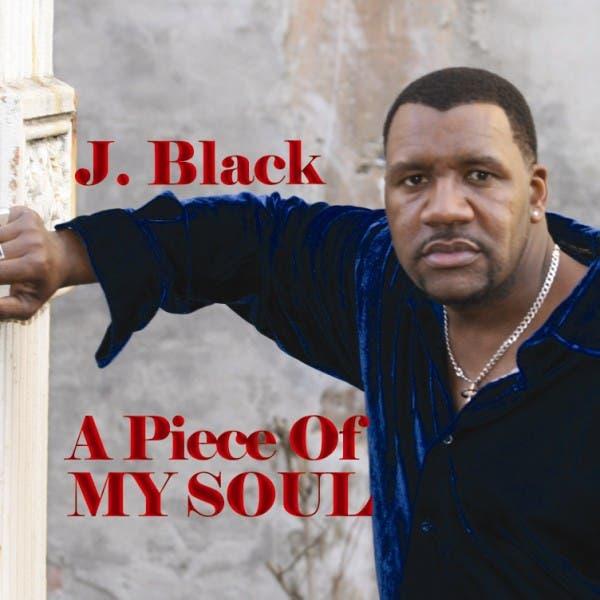 J. Black image