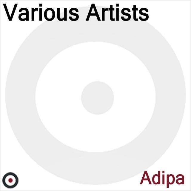 Adipa