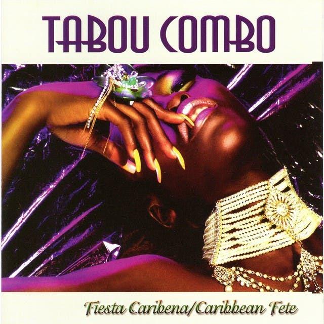 Tabou Combo image