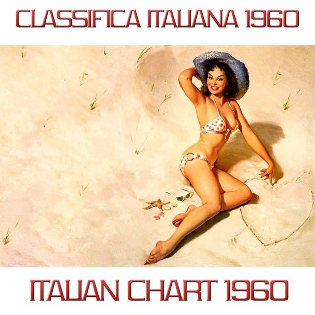 Classifica Italiana - Italian Chart 1960