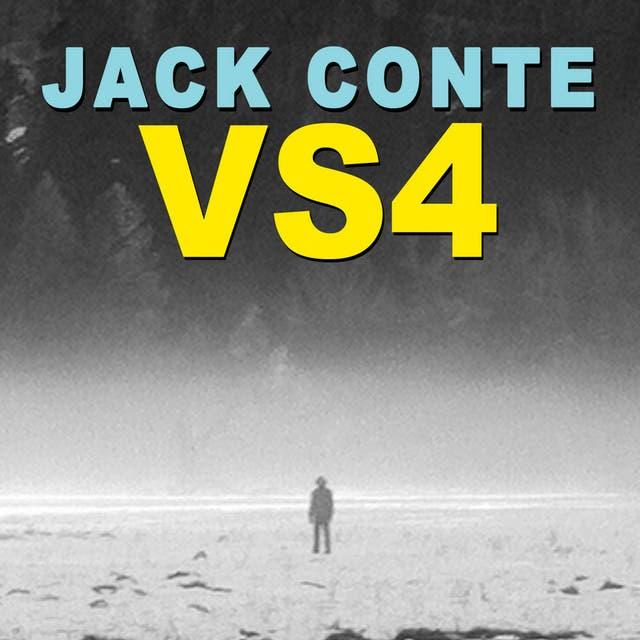 Jack Conte image
