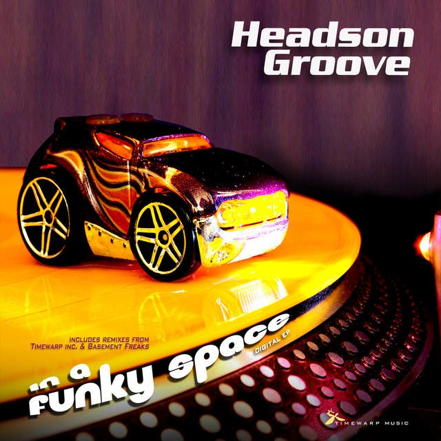 Headson Groove
