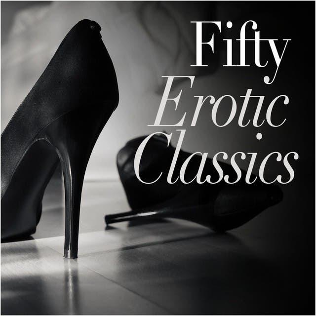Fifty Erotic Classics