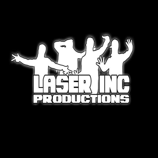 Laser Inc
