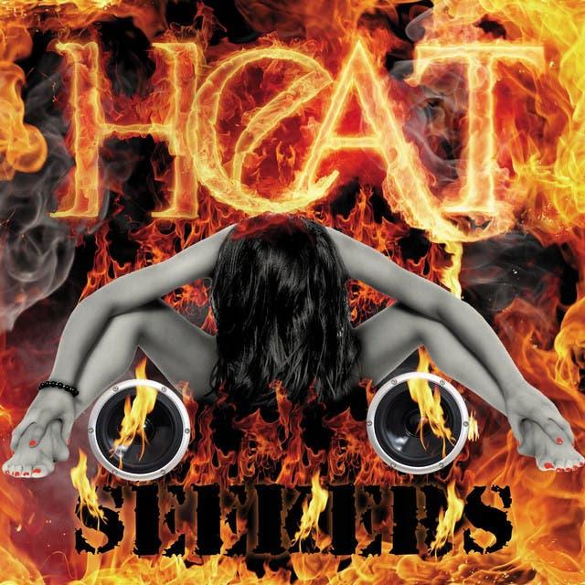 Heat Seekers