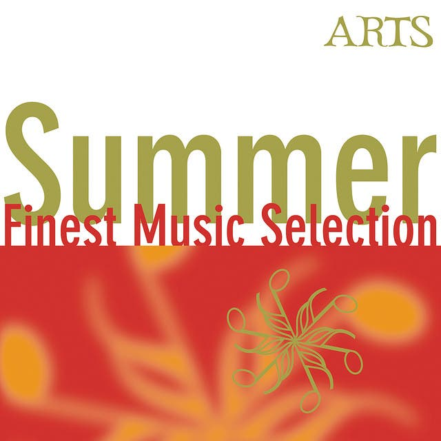 Finest Music Selection: Summer