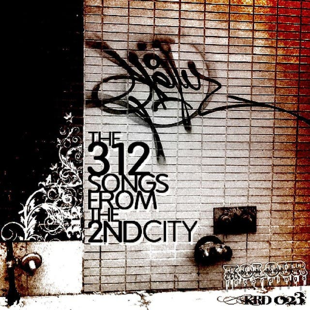 The 312