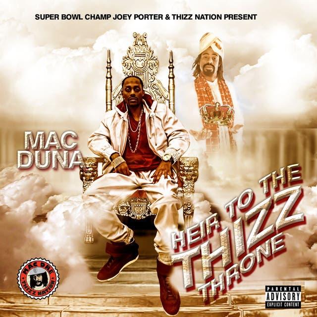 Mac Duna