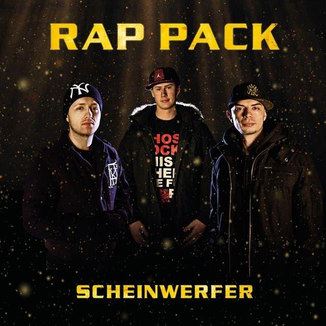 Rap Pack
