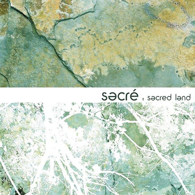 Sacre image