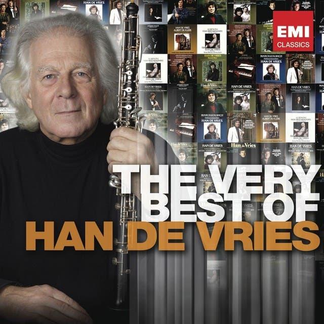 Han De Vries image