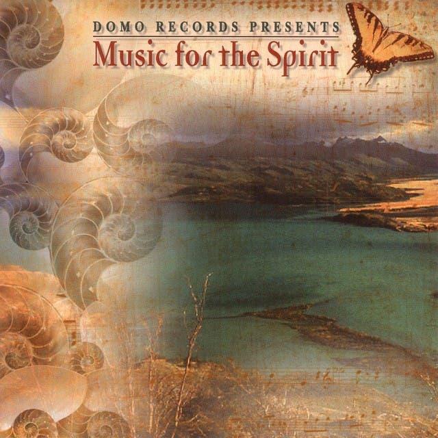 Music For The Spirit, Volume 1