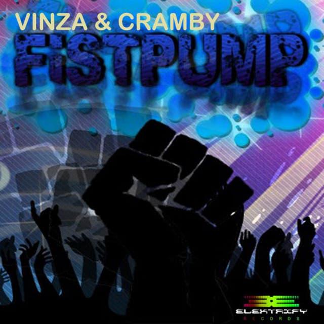 Vinza & Cramby