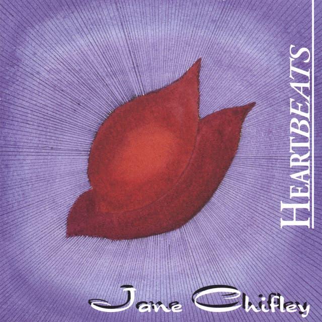 Jane Chifley