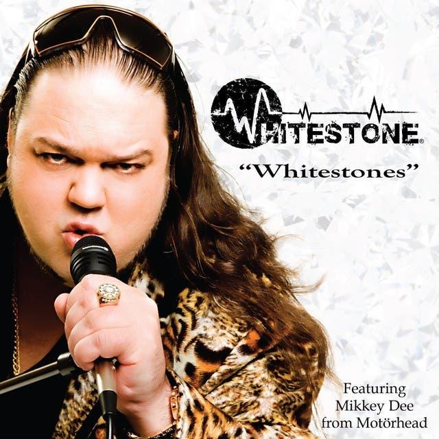 Whitestone