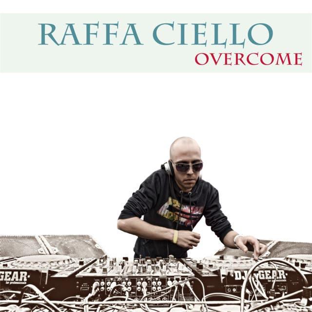 Raffa Ciello