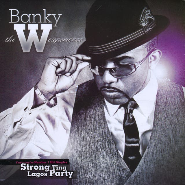 Banky W.