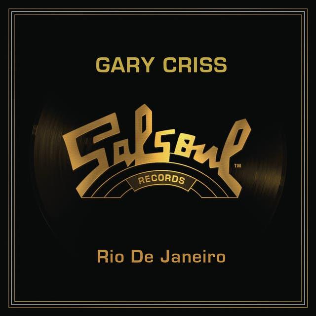 Gary Criss image
