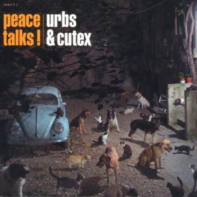 Urbs & Cutex