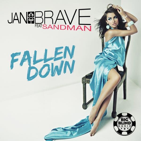 Jan Brave Feat. Sandman