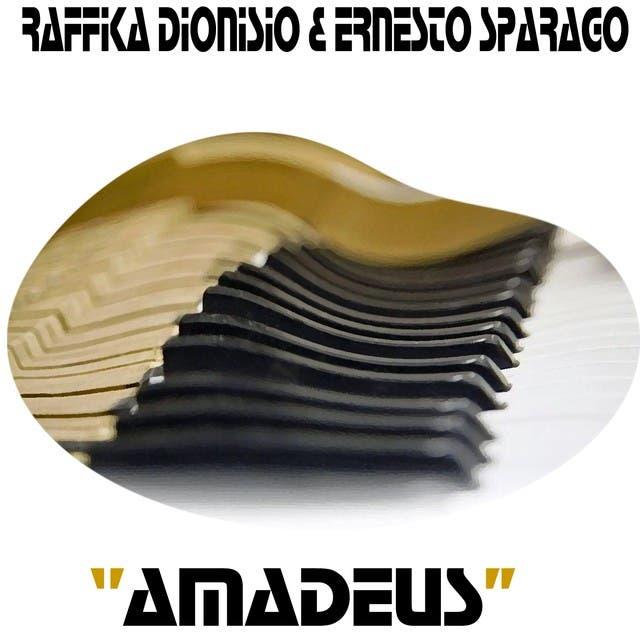 Raffika Dionisio image