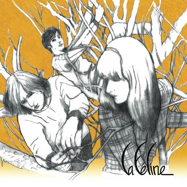La Féline - EP