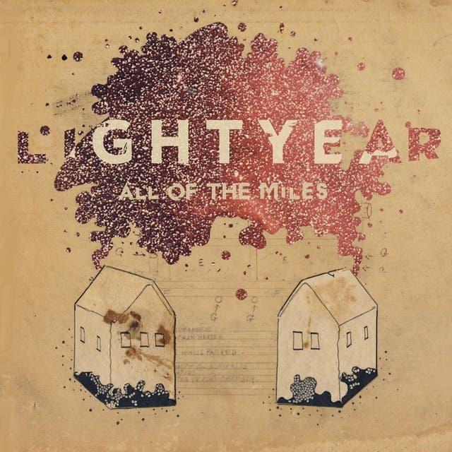 I Am Lightyear