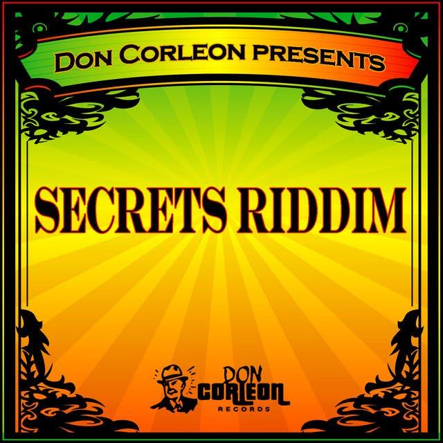 Don Corleon Presents - Secrets Riddim