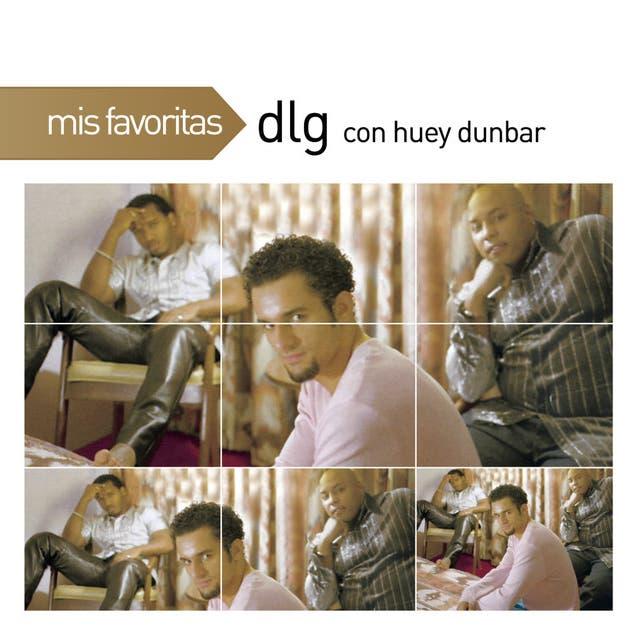 D.L.G. image