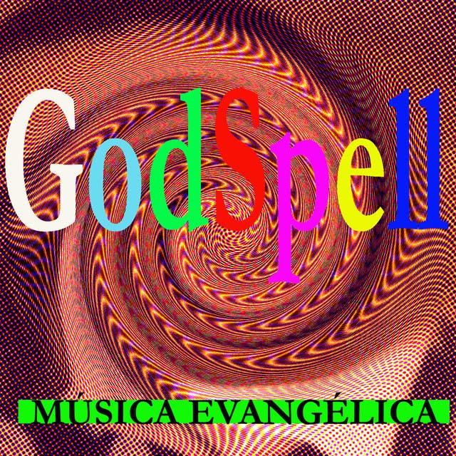 Gospel- Jesus I Love You