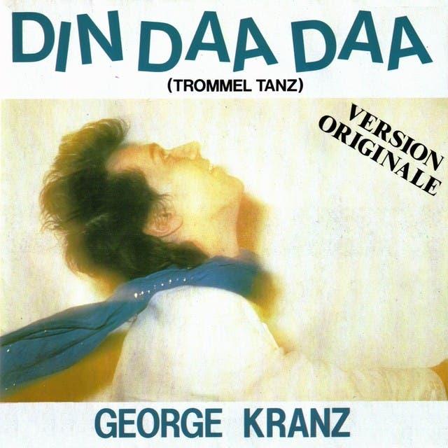 George Kranz
