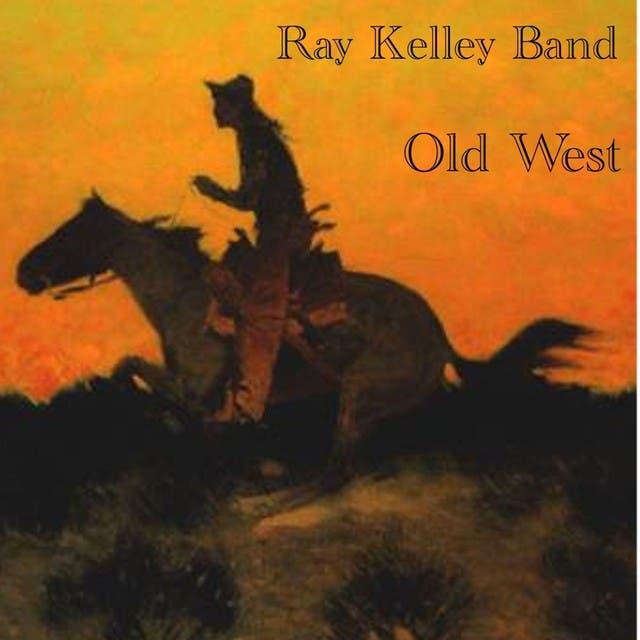 Ray Kelley Band