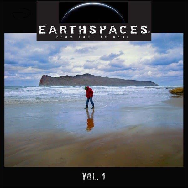 Earthspaces image