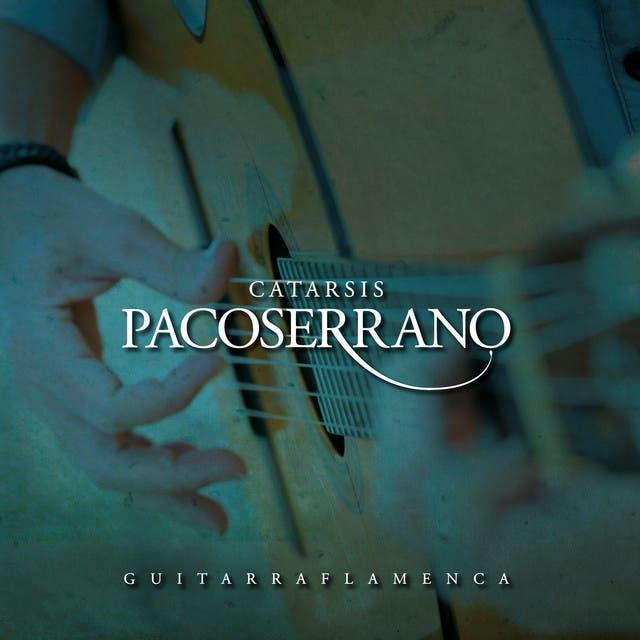 Paco Serrano