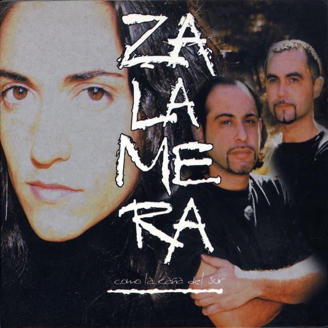 Zalamera