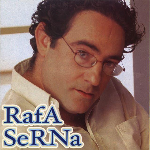 Rafa González-Serna