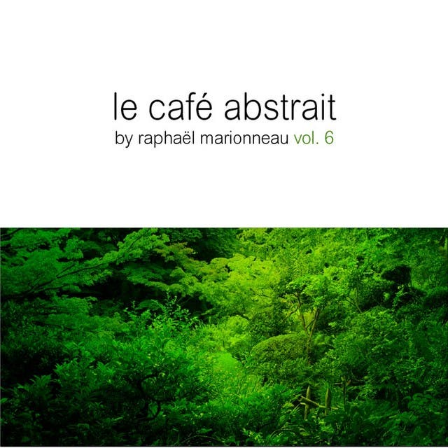 Various Artists / Raphael Marionneau