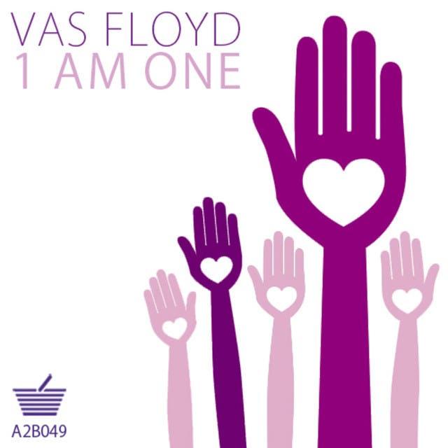 Vas Floyd