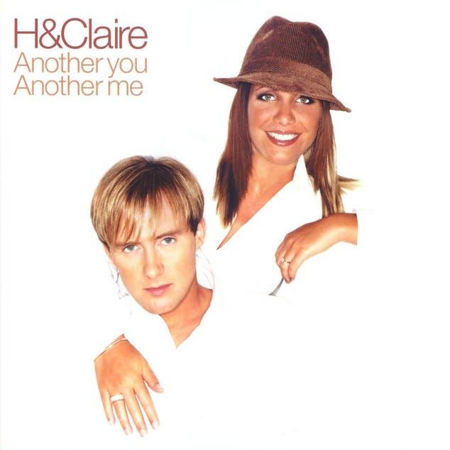 H & Claire image