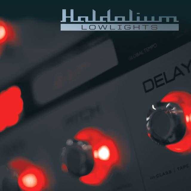 Haldolium image