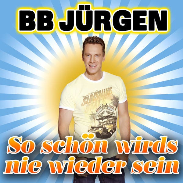 BB Jürgen