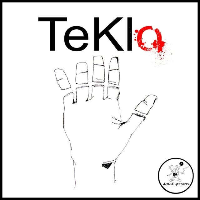TeKlo