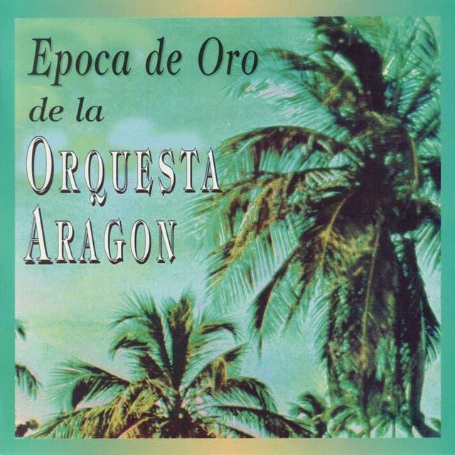 La Orquesta Aragón