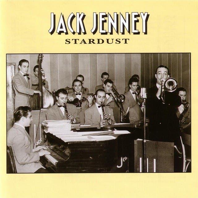 Jack Jenney image