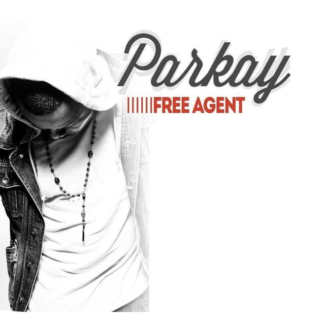 Parkay
