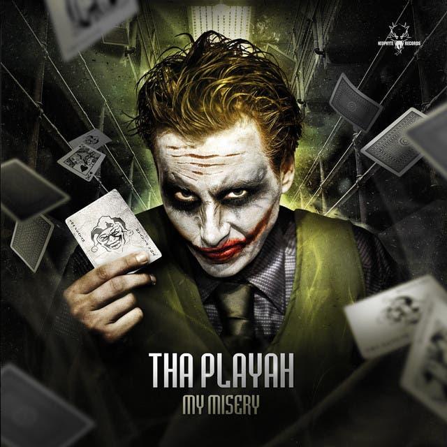 Tha Playah