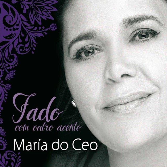 María Do Ceo