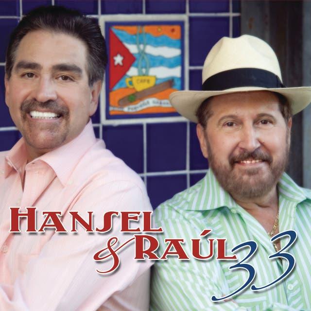 Hansel & Raul 33