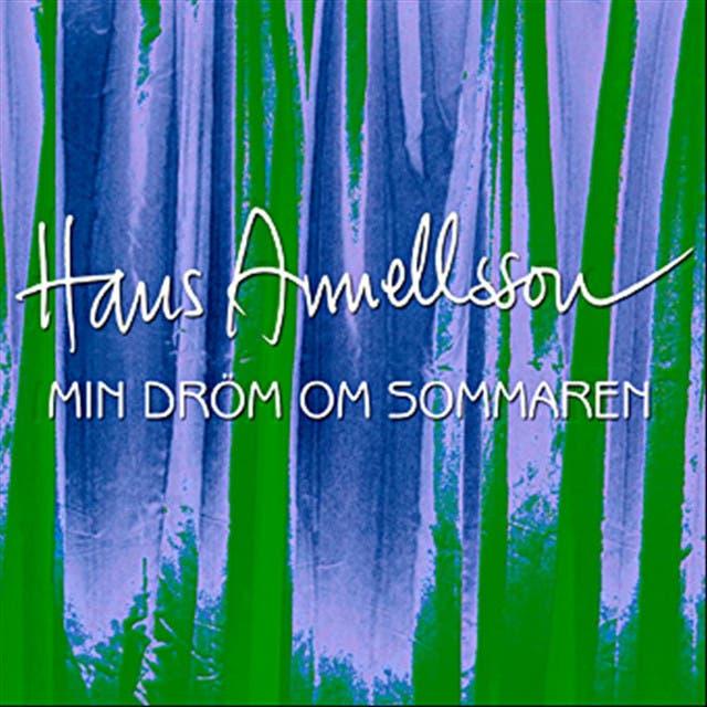 Min Dröm Om Sommaren - Single